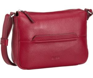 Bree Faro 1 Brick Red Ab 119 96 Preisvergleich Bei Idealo De