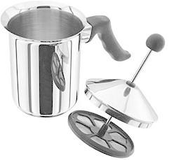 Image of Judge Cookware Milk Frother JA90