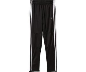 Adidas Jungen Training Performer 3 Streifen Tiro Hose ab 19