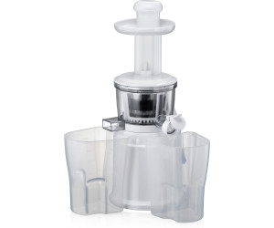 Exido Slow Speed Juicer 12230009 ab 97,77 </p>                     </div> 		  <!--bof Product URL --> 										<!--eof Product URL --> 					<!--bof Quantity Discounts table --> 											<!--eof Quantity Discounts table --> 				</div> 				                       			</dd> 						<dt class=