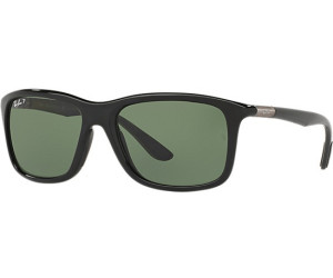 Ray-Ban RB8352 621971 57 mm/18 mm 7BmUKH