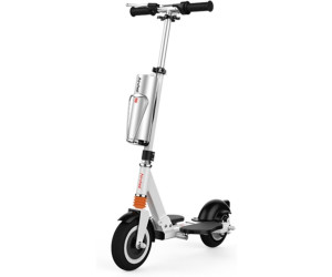 Image of AirWheel Z3