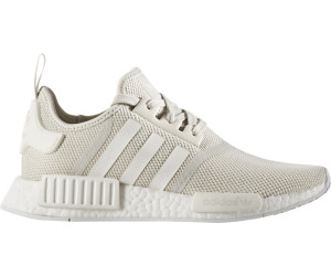 free delivery save off new styles Adidas NMD_R1 W ab 60,00 € (November 2019 Preise ...
