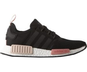 Adidas NMD_R1 W core black/peach pink ab 289,00 € | Preisvergleich bei  idealo.de