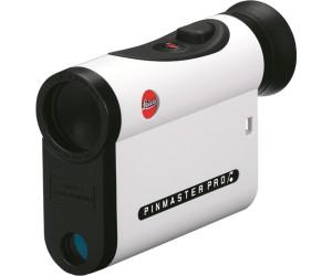 Nikon Entfernungsmesser : Leica 7x24 pinmaster ii pro ab 505 10 u20ac preisvergleich bei idealo.de