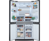 Side By Side Kühlschrank Ohne Gefrierteil : Kühlschrank cm höhe preisvergleich günstig bei idealo kaufen