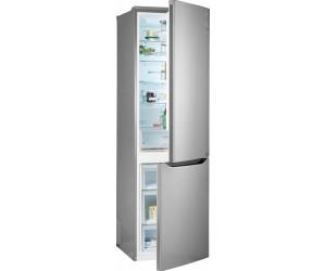Kleiner Lg Kühlschrank : Lg gbb sagfs ab u ac preisvergleich bei idealo