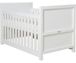 bopita carr cot bett 70x140 wei 242711 ab 429 00 preisvergleich bei. Black Bedroom Furniture Sets. Home Design Ideas