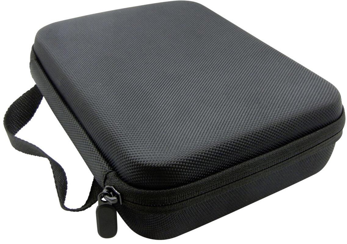 Image of Easypix GoXtreme Hardshell Protection Case Medium