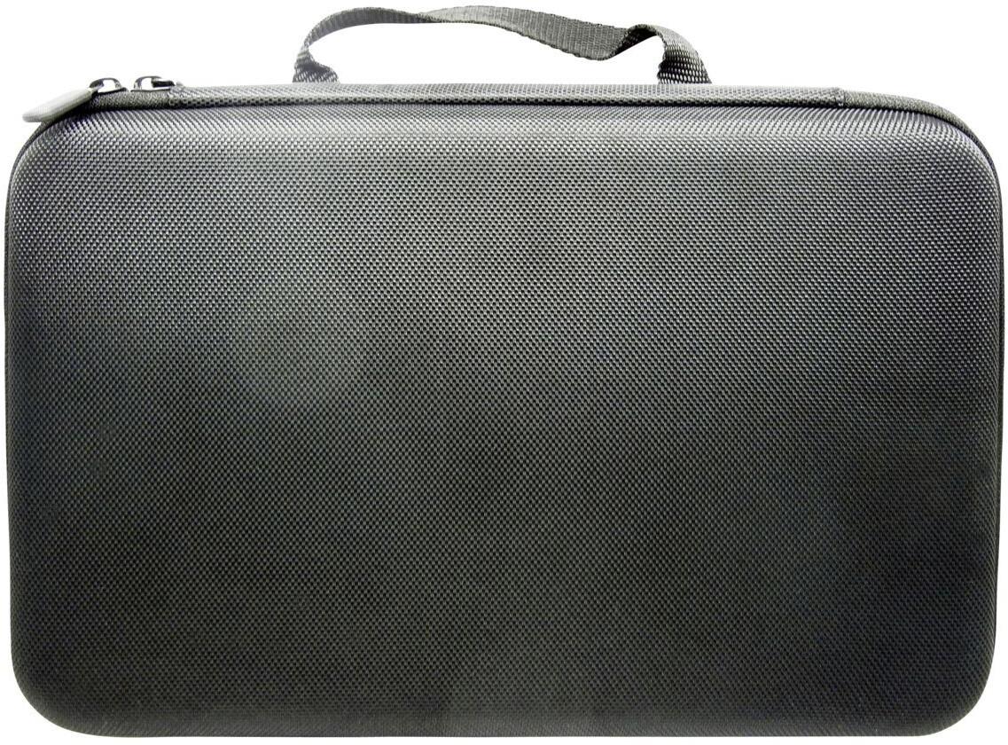 Image of Easypix GoXtreme Hardshell Protection Case Large