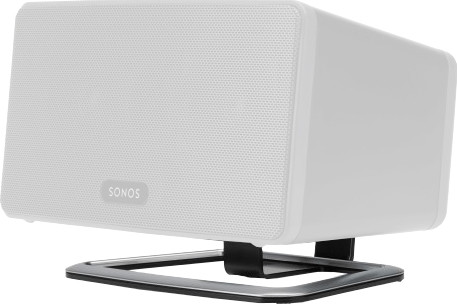 Image of Flexson Sonos Play:3 Desk Stand