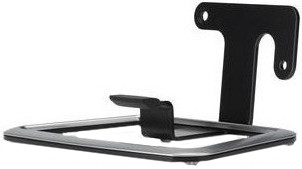 Image of Flexson Sonos Play:3 Desk Stand white