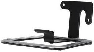 Image of Flexson Sonos Play:3 Desk Stand white