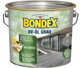bondex farbe lack preisvergleich g nstig bei idealo kaufen. Black Bedroom Furniture Sets. Home Design Ideas
