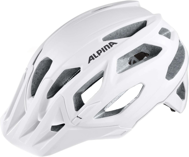Alpina Garbanzo weiß