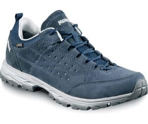 gut aussehen Schuhe verkaufen achten Sie auf populärer Stil Buy Meindl Durban Lady GTX from £87.67 (Today) – Best Deals ...