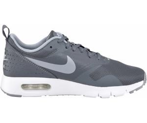 Nike Air Max Tavas GS cool greywhitewolf grey a € 89,50