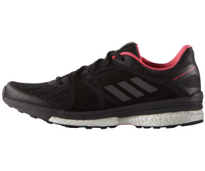 6e2cff79e307e Buy Adidas Supernova Sequence 9 W from £44.00 – Best Deals on idealo ...