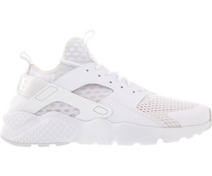Ziemlich bequem Nike Sneaker AIR HUARACHE RUN ULTRA BREATHE