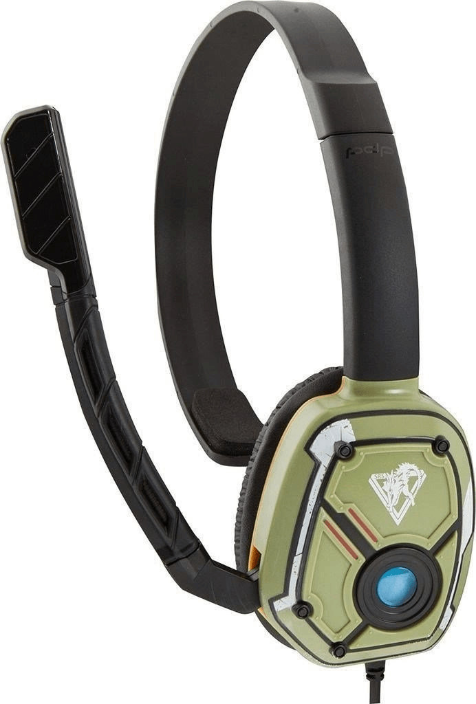 PDP Xbox One Chat Headset Titanfall 2