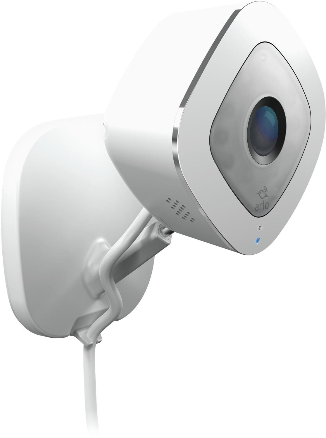 Netgear Arlo Q Plus (VMC3040S)