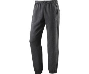 Adidas Sport Essentials 3 Streifen Hose Herren Training ab