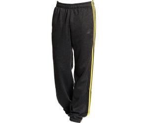 adidas herren essentials 3 streifen jogginghose