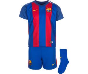 a57b179254 Nike Camiseta infantil Barcelona 2017 desde 28