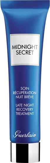 Guerlain Midnight Secret Late Night Recovery Tr...