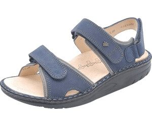 Finn Comfort Yuma Sandals lakegrey ab € 143,91