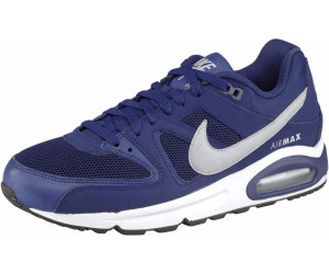various colors ef0ca 25abb ... blue wolf grey white black. Nike Air Max Command