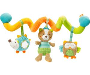 Image of Babysun Nursery 80890021