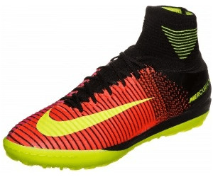 cb143fbae ... shopping buy nike mercurialx proximo ii tf from 29.46 compare prices on  idealo fb6f3 b42b8