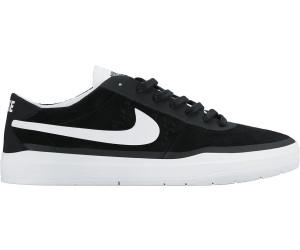 check out b9c5b d7562 Nike SB Bruin Hyperfeel