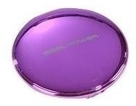 #RealPower PB-7000 Ladies Edition violett#