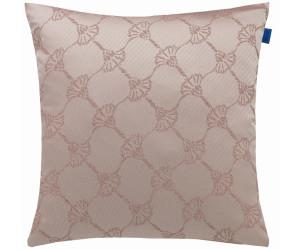 joop kissenh lle habit 40x40cm ab 31 96 preisvergleich bei. Black Bedroom Furniture Sets. Home Design Ideas