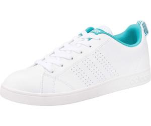 Adidas VS Advantage Clean Women ab 48,00 € | Preisvergleich ...