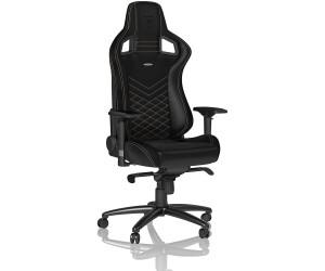 Bürosessel billig  Gaming Chair Preisvergleich | Günstig bei idealo kaufen