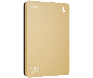 Image of Angelbird SSD2Go PKT 1TB