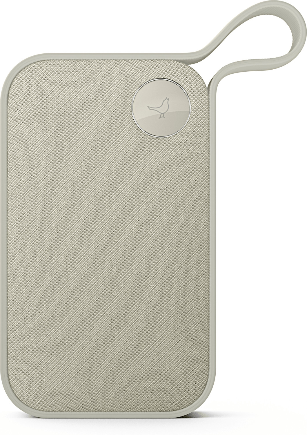 Image of Libratone One Style cloudy grey