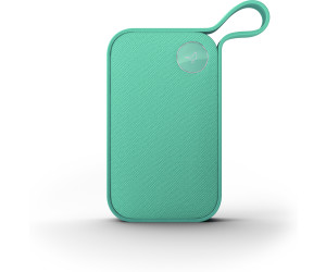Libratone One Style caibbean green