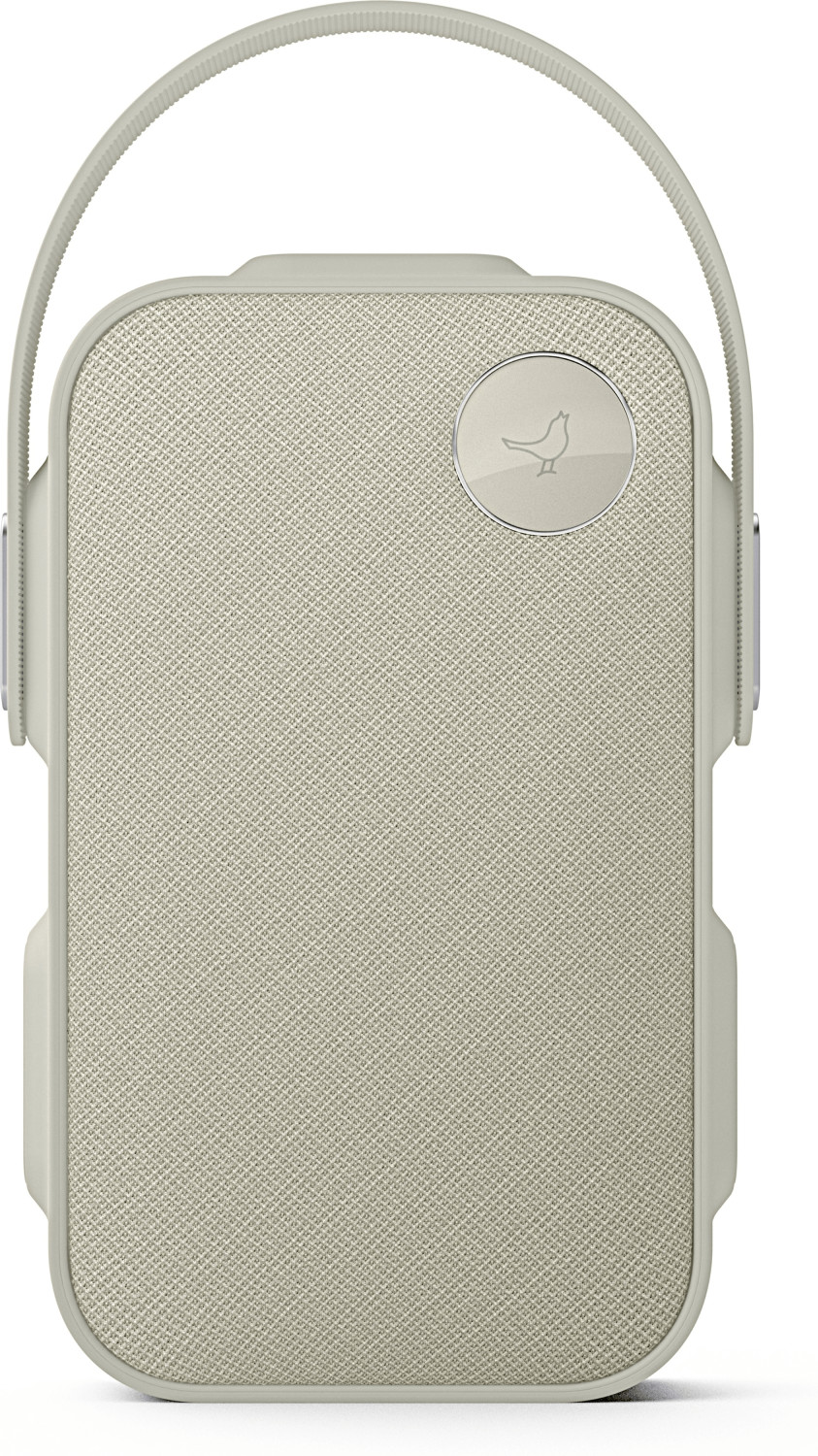 Image of Libratone One Click cloudy grey
