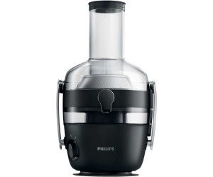 Philips Avance Collection HR191670 ab 140,22
