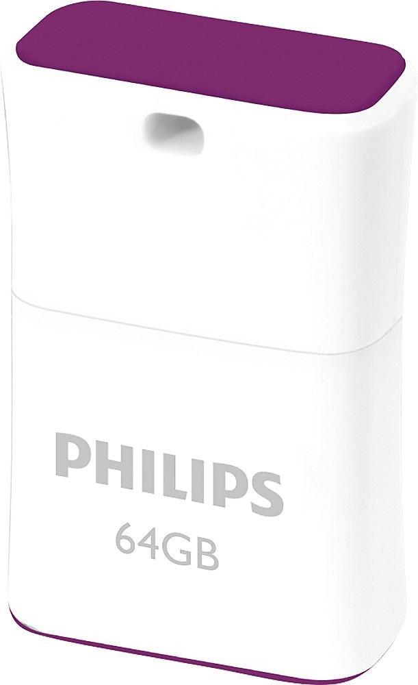 Philips NANO PICO 64GB