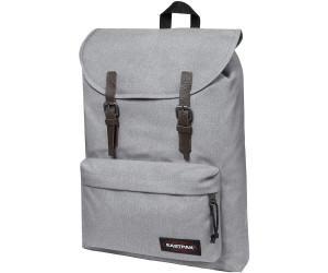 Sac à dos Eastpak London Sunday Grey gris