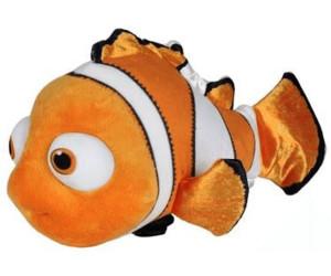 Simba Disney Findet Dory Clownfisch Nemo 25 cm ab 9,99