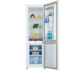 Retro Kühlschrank Pkm : Pkm kühlschrank preisvergleich günstig bei idealo kaufen