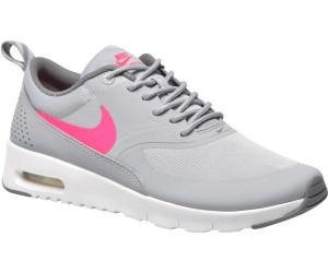 Nike Air Max Thea GS ab 55,90 ? | Preisvergleich bei
