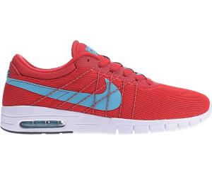 7769f47586dc Nike SB Koston Max ab 76