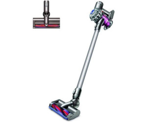 dyson dc 62 pro ab 299 99 preisvergleich bei. Black Bedroom Furniture Sets. Home Design Ideas